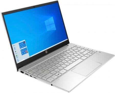 "Hp Notebook 13.3"" intel core i7 Hard disk 512 GB - 13-bb0003nl"