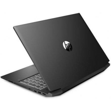 Hp Notebook - 16-a0021nl 1c4s5ea Nero
