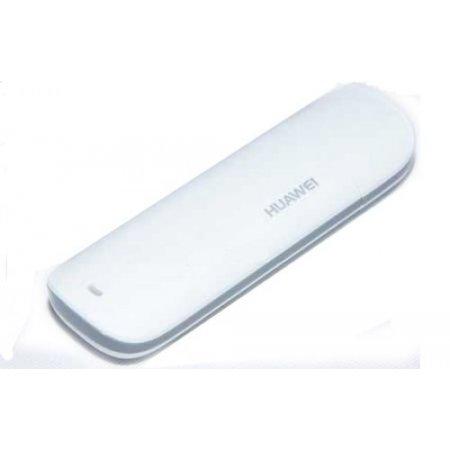 Huawei - E173 Tim