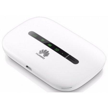 H3g Router wi-fi - E5330h3g Bianco