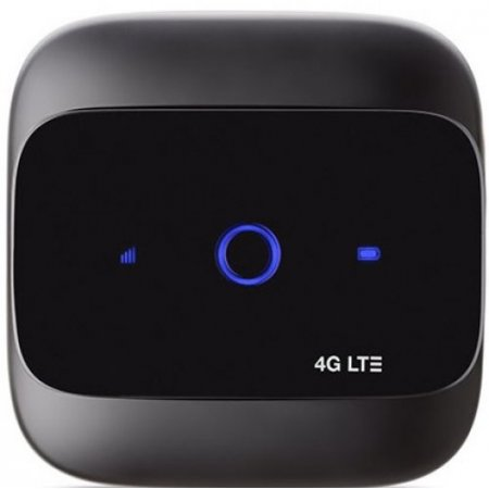 H3g Router wi-fi - Pocket Cube 4g
