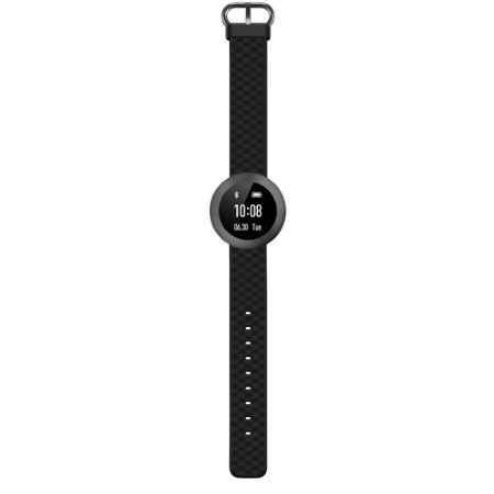 Huawei Smartwatch - Band Black
