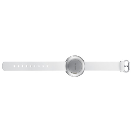 Huawei Smartwatch - Band White
