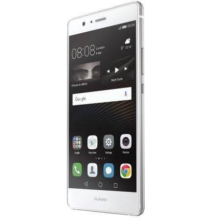 WIND 4G LTE / Wi-Fi / NFC - Huawei P9 Lite White