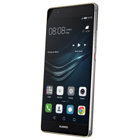 Huawei - P9 Plus Grey