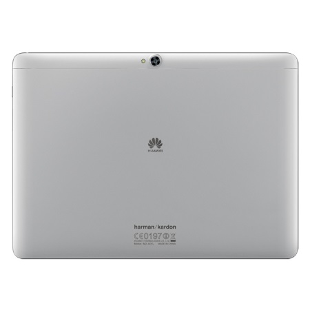 "Huawei Display 10.1"" IPS LED Full HD 1920 x 1200px - M2-A01L"