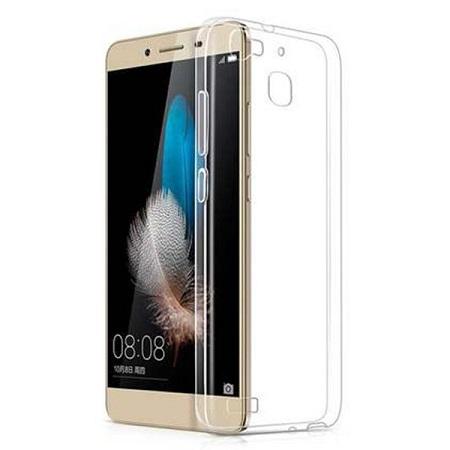 Huawei - P8litesmartcase