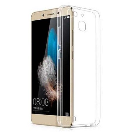 "Huawei Cover smartphone fino 5 "" - P8litesmartcase"
