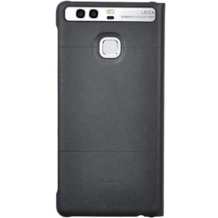 "Huawei Custodia smartphone fino 5.2 "" - 51991510"