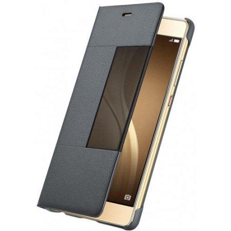 Huawei - 51991510