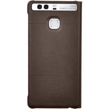 "Huawei Custodia smartphone fino 5.2 "" - 51991511"