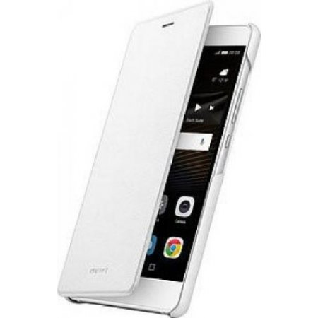 "Huawei Custodia smartphone fino 5.2 "" - 51991526"