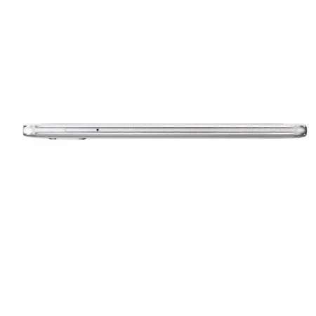 Huawei Dual SIM / 4G LTE - Mate 9 Silver