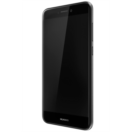 "Huawei Display IPS 5.2"" Full HD - P8 Lite 2017 Black"