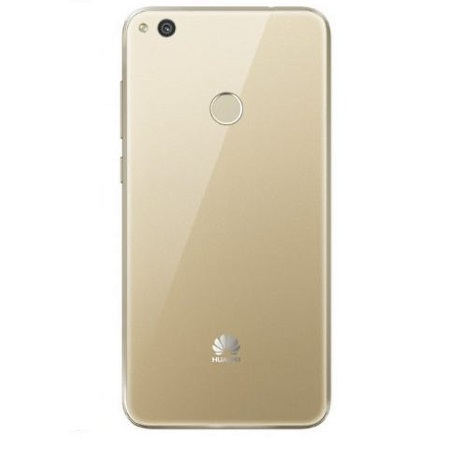 "Huawei Display IPS 5.2"" Full HD - P8 Lite 2017 Gold"