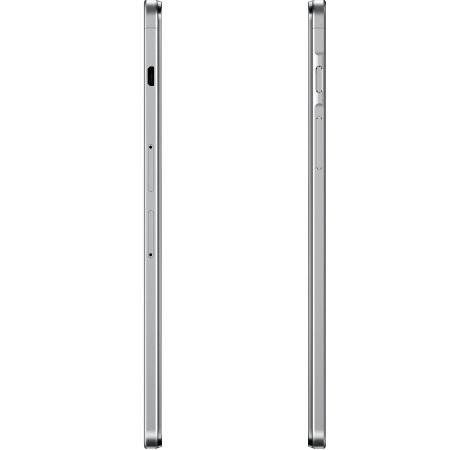 "Huawei Display 10.1"" IPS LED Full HD 1920 x 1200px - M2-A01-LITE"