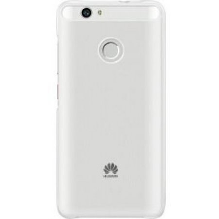 Huawei Cover smartphone - 51991774