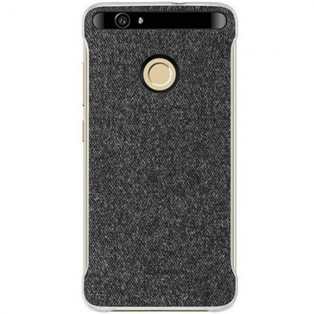 Huawei Cover smartphone - 51991761