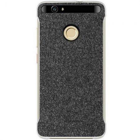 Huawei - 51991761