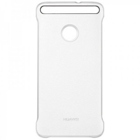 Huawei Cover smartphone - 51991764