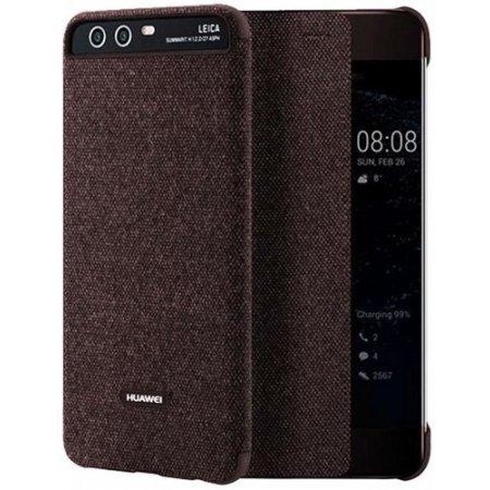 Huawei Custodia smartphone - 51991887