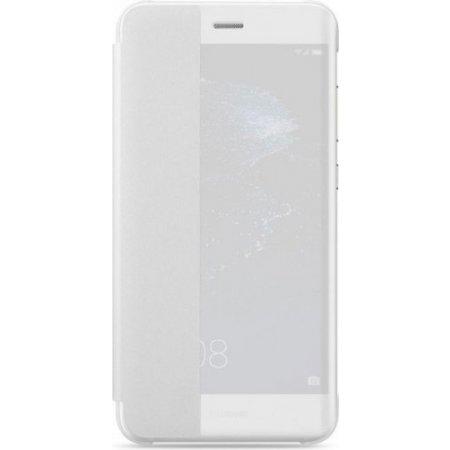 Huawei Custodia smartphone - 51991909