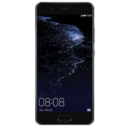 Huawei 4G LTE / Wi-Fi / NFC - P10 Black