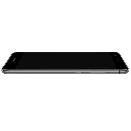 Huawei 4G LTE / Wi-Fi / NFC - P10 Lite Black