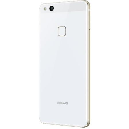 Huawei 4G LTE / Wi-Fi / NFC - P10 Lite White