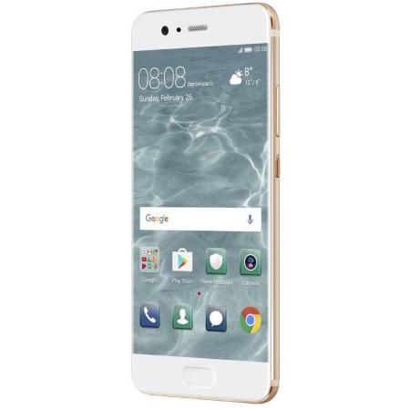 Huawei 4G LTE / Wi-Fi / NFC - P10 Gold