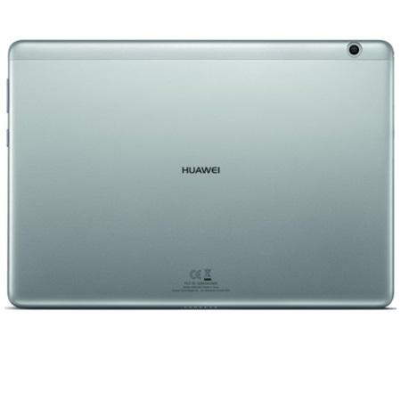 Huawei Wi-Fi - MediaPad T3 10 Wi-Fi Space Gray