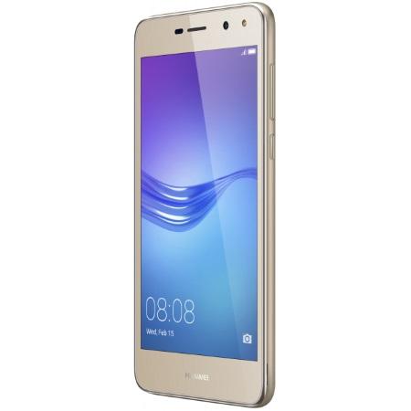 Huawei - Nova Young Gold