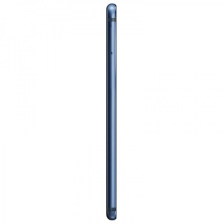 Huawei - P10 Blue