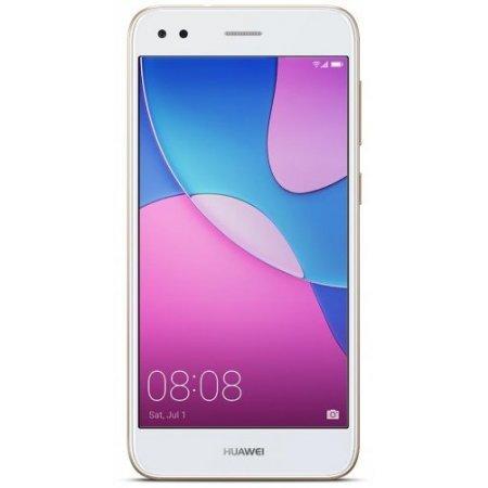 Huawei - Y6 Pro 2017oro