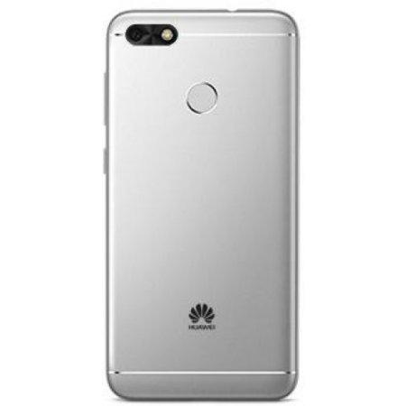 Huawei - Y6 Pro 2017silver