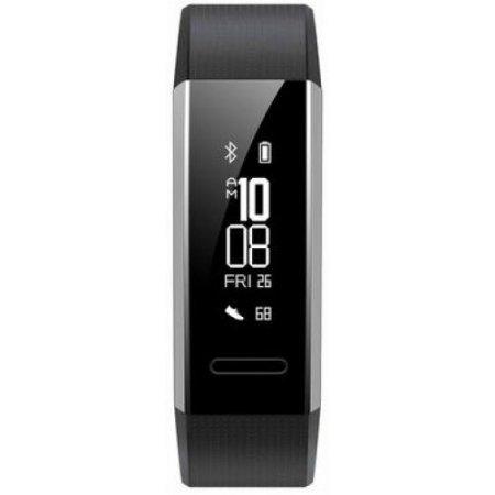 Huawei - Band 2 Pro Nero