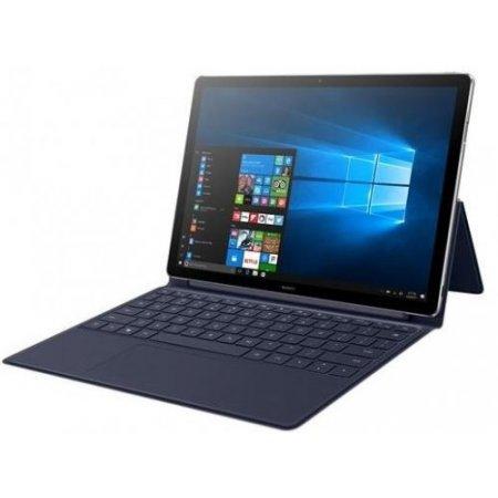 "Huawei Tablet-pc 12"" - Matebooke 256gb"