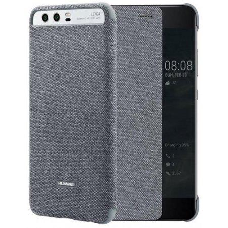 Huawei - 51991888