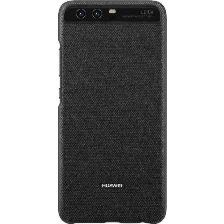 "Huawei Cover smartphone fino 5.1 "" - 51991890"