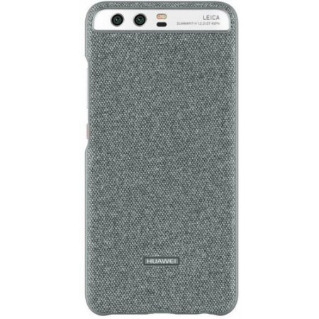Huawei Cover smartphone - 51991891