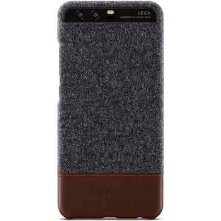 "Huawei Cover smartphone fino 5.1 "" - 51991893"