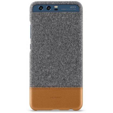 "Huawei Cover smartphone fino 5.1 "" - 51991894"