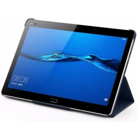 "Huawei Custodia tablet fino 10.1 "" - 51992008"