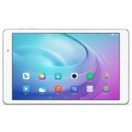 Huawei Tablet WiFi LTE - Mediapad M3 Lite 8bianco