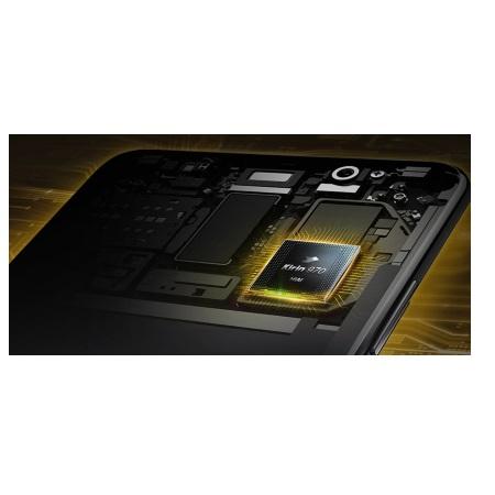"Huawei Schermo 6.0"" HUAWEI FullView Display - Mate 10 Pro Grey"