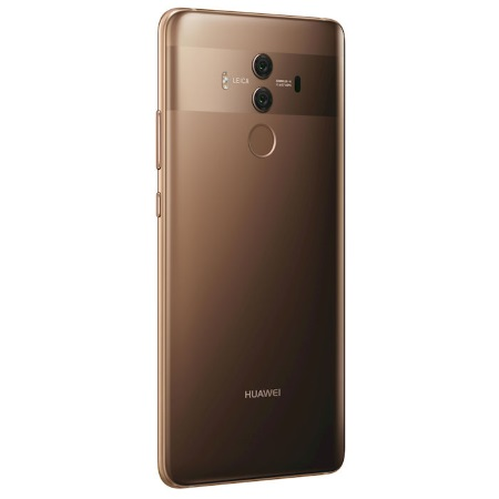 "Huawei Schermo 6.0"" HUAWEI FullView Display - Mate 10 Pro Mocha Brown"