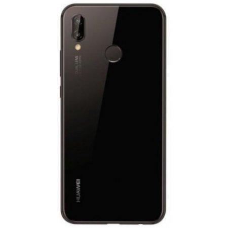 Huawei Smartphone 64 gb ram 4 gb. pentaband - P20 Lite Nero