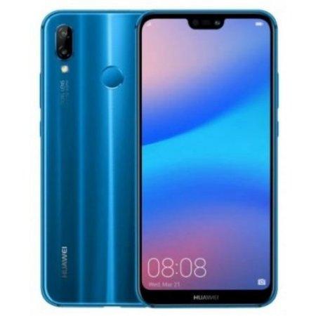 Huawei - P20 Lite Blu