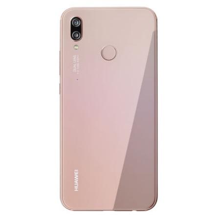 Huawei - P20 Lite Rosa