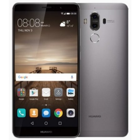 Huawei - Mate 9 Progrigio